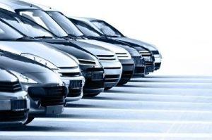 car-rentals-line