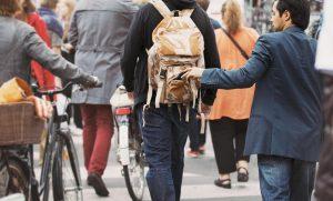 pickpockets-and-muggers